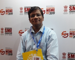 International MSME Day – 2019