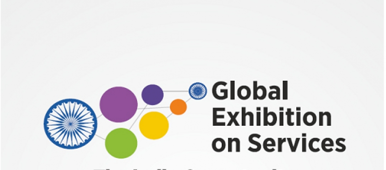 Participation – Global Exhibition on Services