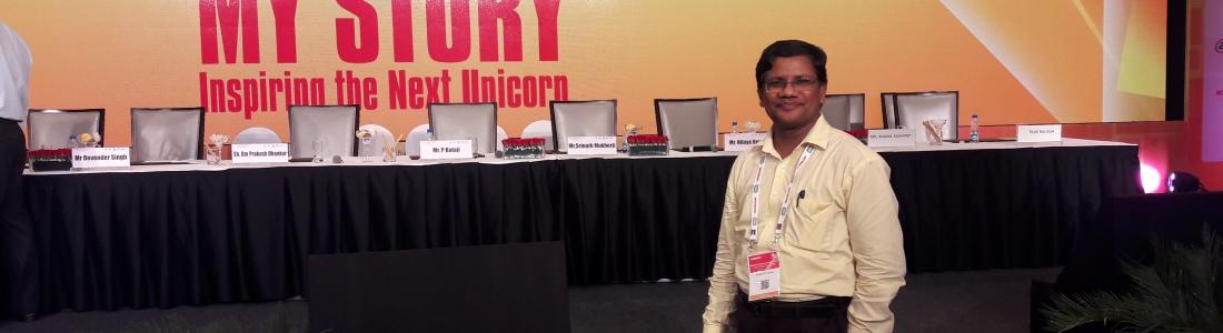 Digital Haryana Summit : A Joint Initiative of Government of Haryana & NASSCOM