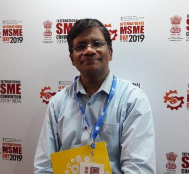 International MSME Day – 2019