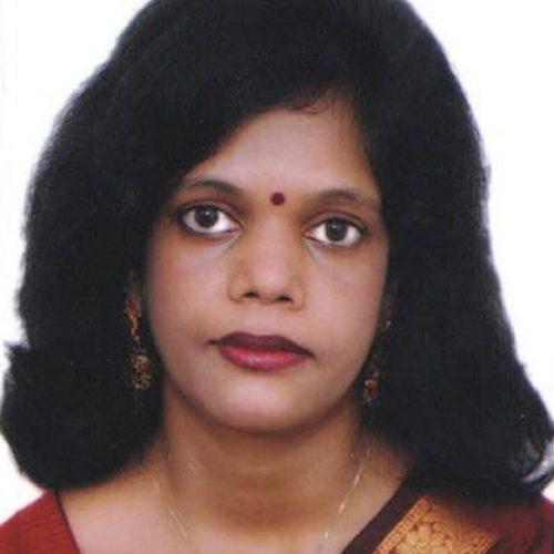 Mrs. Rachna Gupta